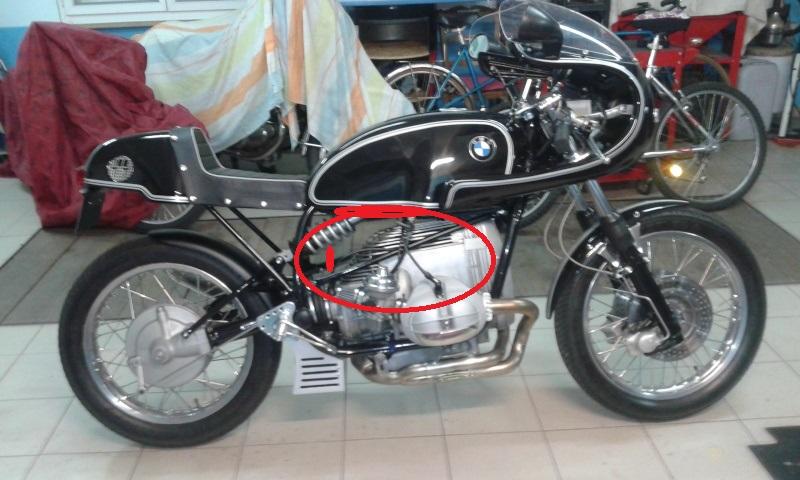 R 100 TT Rt10
