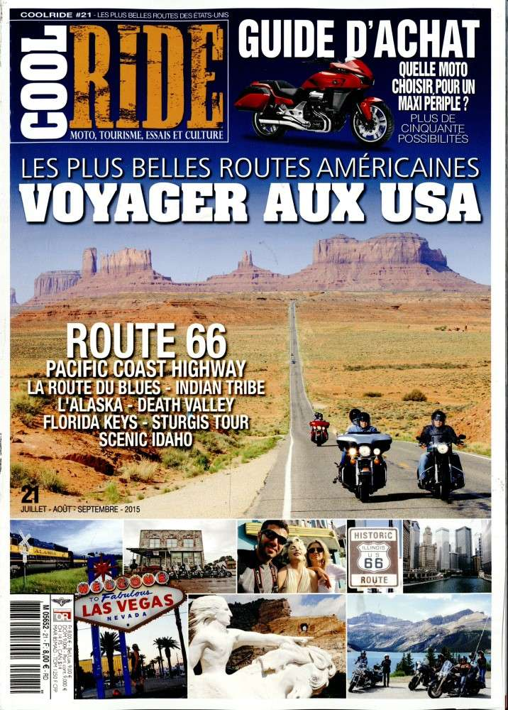 Voyager aux USA.... Usat10