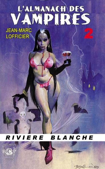 L'almanach des vampires 2 Almana11