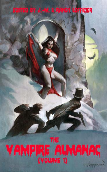 L'almanach des vampires 2 Vampir10