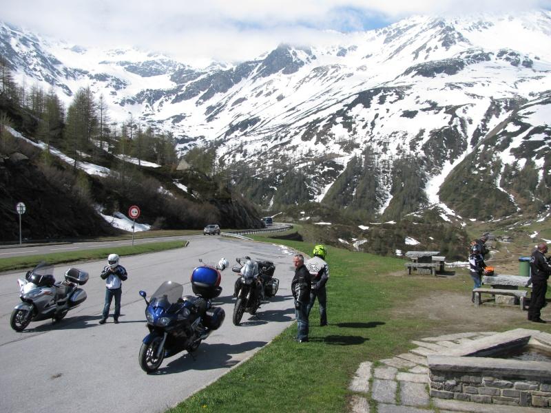Vos plus belles photos de moto - Page 3 Img_2111