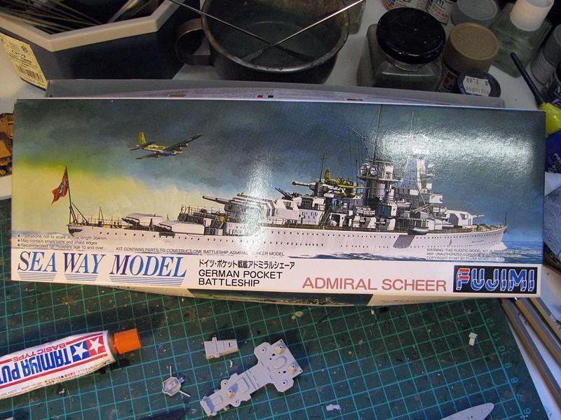 Admiral Scheer Img_4623