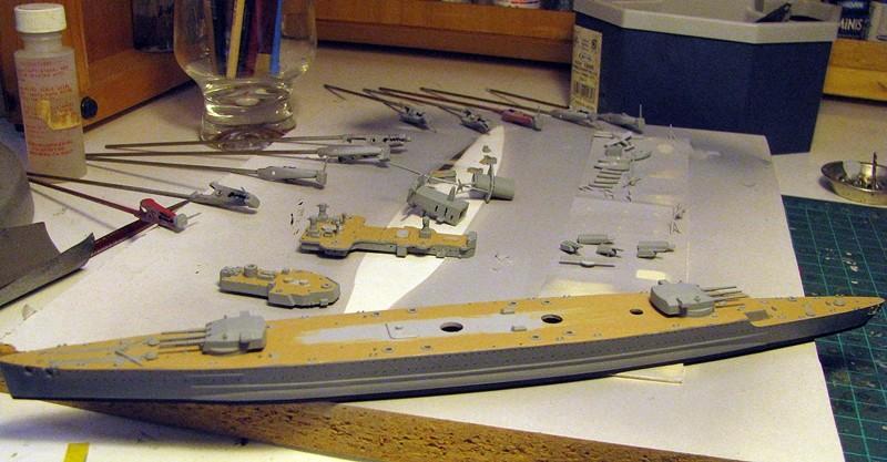Admiral Scheer Img_4628