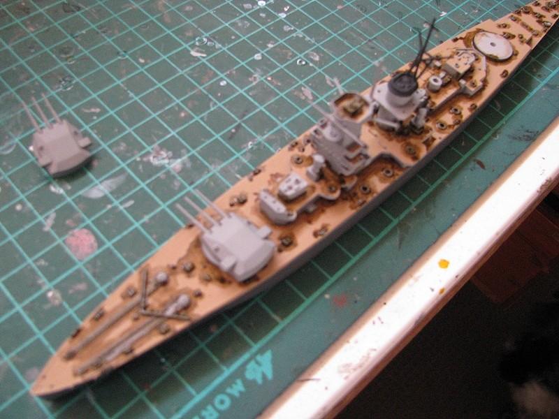 Admiral Scheer Img_4629