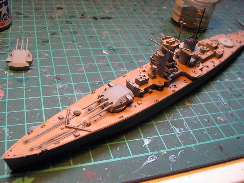 Admiral Scheer Img_4630