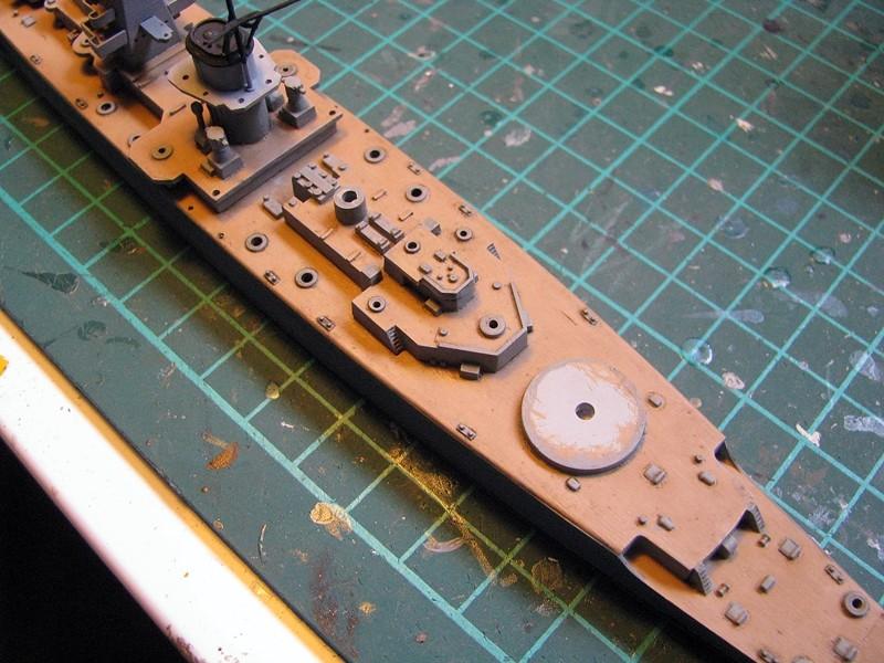 Admiral Scheer Img_4633