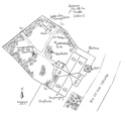 "[Infos & Regeln] ""Palazzo Ducale"" Santro10"