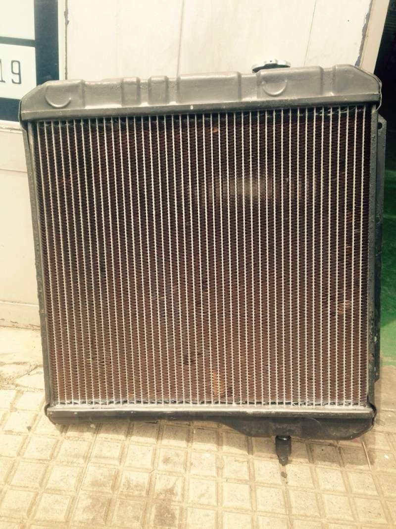 Vendo radiador nuevo BJ40 Img-2016