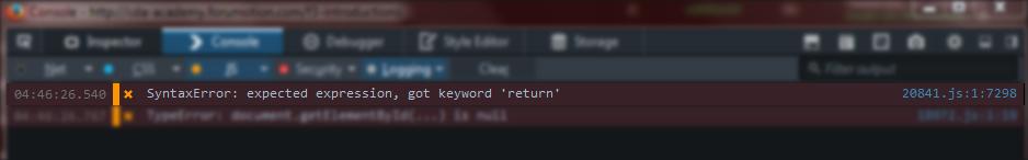 CSS - FMD Chat? Captur15