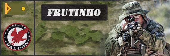OPERACION ZAFIRO(MIERCOLES 26 DE JULIO A LAS 22:00 PENINSULA) Frutin10
