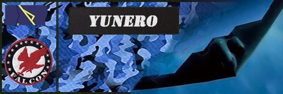 Me presento Apositos (Apto) Yunero11
