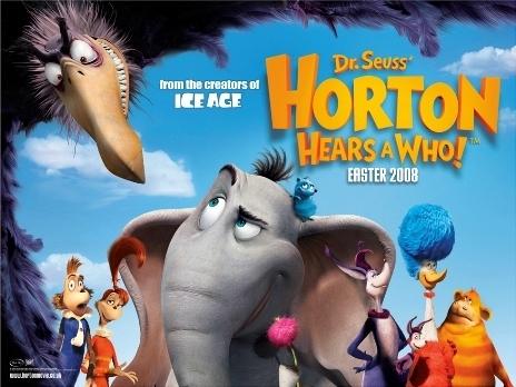 Horton [2008] [F. Anim.] 2139_110
