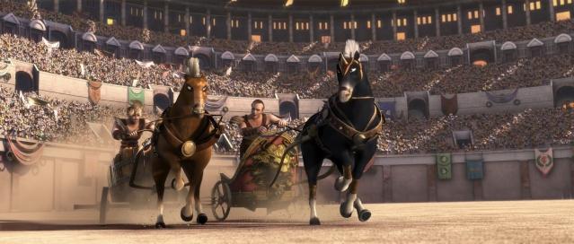 Gladiateurs de Rome [2012] [F.anim] Gladia11