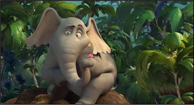 Horton [2008] [F. Anim.] Horton10