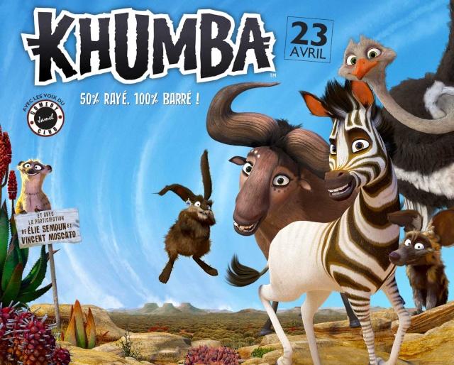 Khumba [2014] [F. Anim.] Khumba10