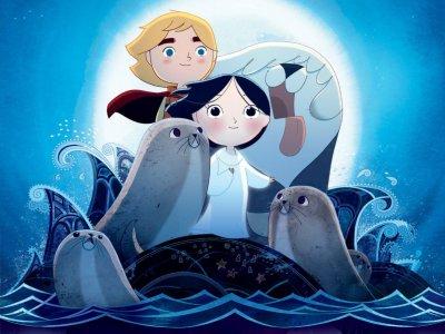 Le chant de la mer (film animation) Le-cha10