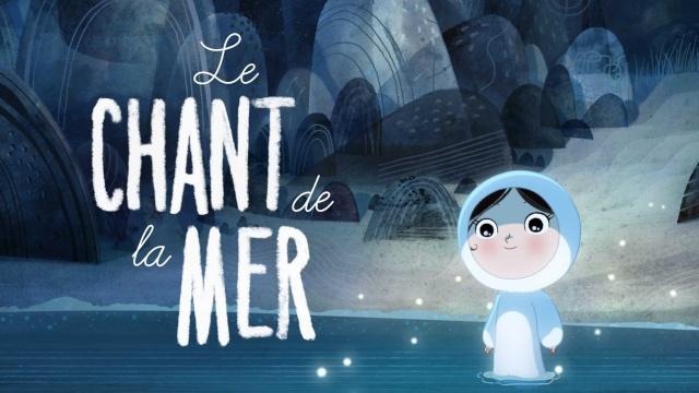 Le chant de la mer (film animation) Maxres12