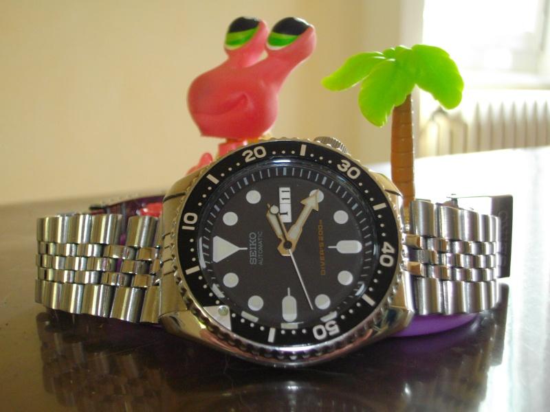 La ou les montres des vacances Imgp2510