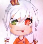 Fiche de référence des avatars! Haru10