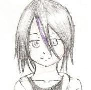 Fiche de référence des avatars! Uta10
