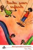 documentation pour les enfants, jumeaux esseulés Contes10