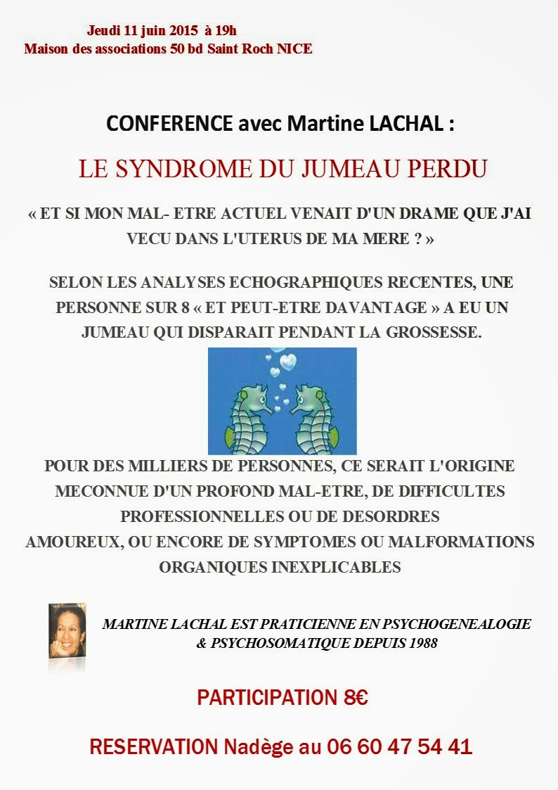 conférence le 11 juin 2015 (Nice) Diapos10