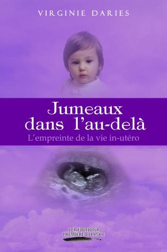 mon bébé d'amour guillaume - Page 4 Jumeau11