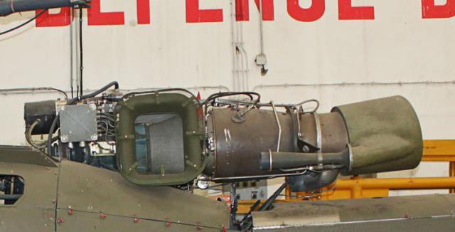 Alouette III heller 1/72 640-3510