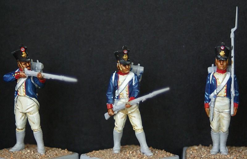 infanterie zvezda 1/72 Dsc04022