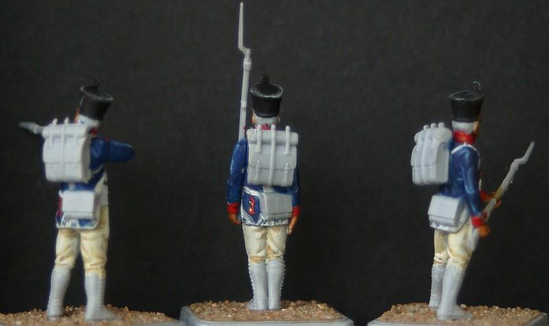 infanterie zvezda 1/72 Dsc04023