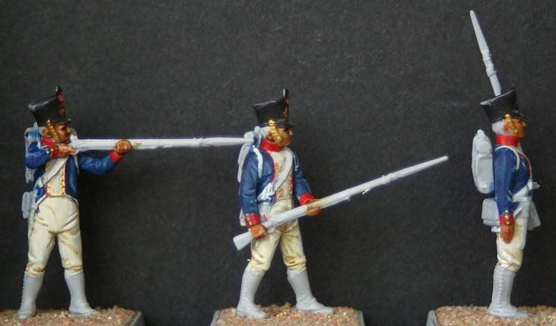infanterie zvezda 1/72 Dsc04024