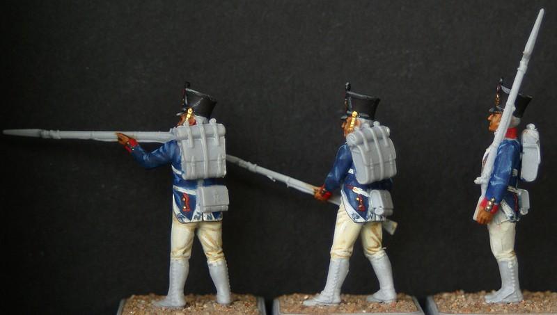 infanterie zvezda 1/72 Dsc04025
