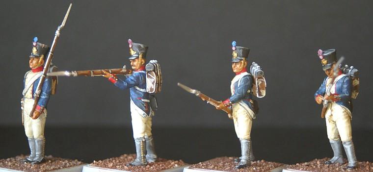 infanterie zvezda 1/72 Dsc04026