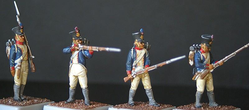 infanterie zvezda 1/72 Dsc04027