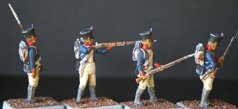 infanterie zvezda 1/72 Dsc04028
