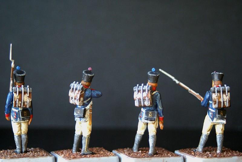 infanterie zvezda 1/72 Dsc04029