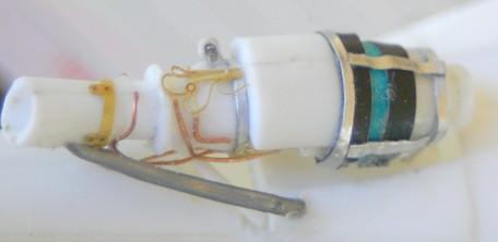 Alouette III heller 1/72 Dsc04052