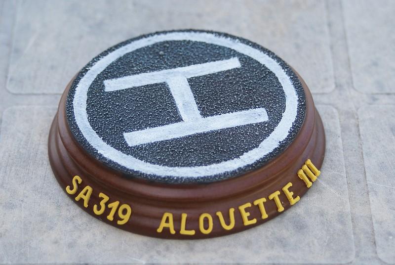 Alouette III heller 1/72 - Page 2 Dsc04110