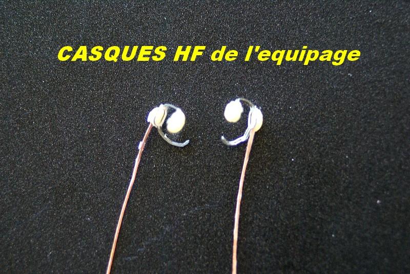 SA 350 ecureuil Dsc04239