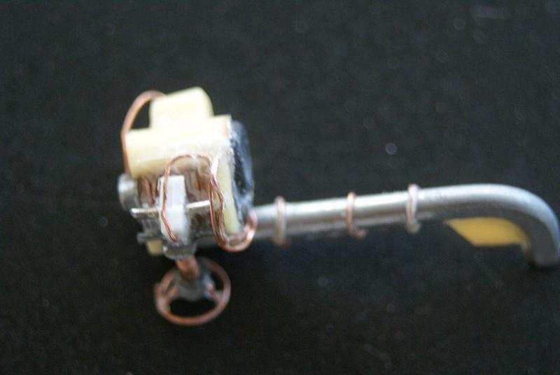 SA 350 ecureuil Dsc04242