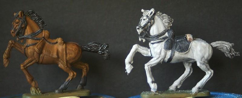4° regiment de chasseurs Dsc04547