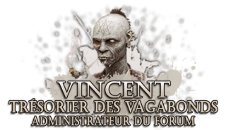 VIII - Les 13 Clans 25210210