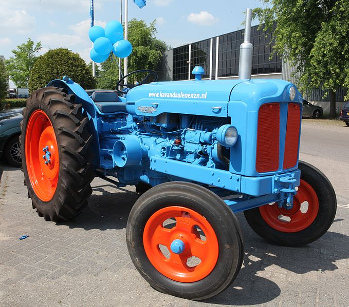 Fordson - Pagina 2 679px-10
