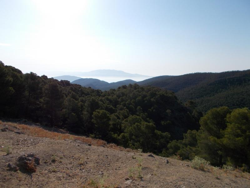2eme partie:Sierra Espugna Dscn0611