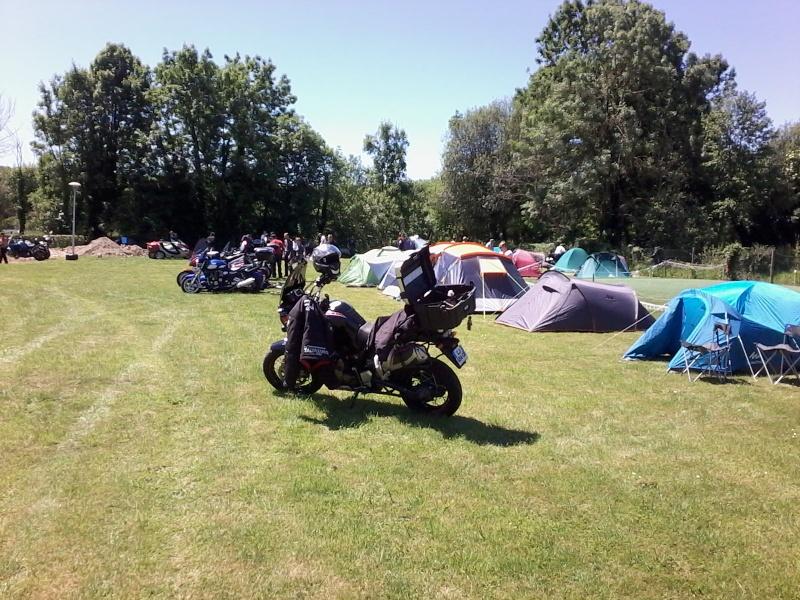 RASSEMBLEMENT MOTO CLUB PONT AUDEMER 06/07 JUIN 2015 - Page 2 Photo015