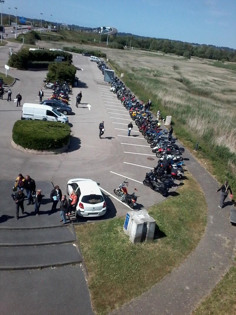 RASSEMBLEMENT MOTO CLUB PONT AUDEMER 06/07 JUIN 2015 - Page 2 Photo017