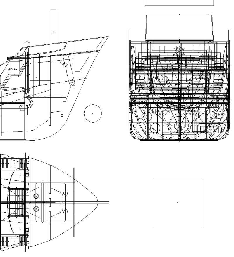 KÜMO 1960er 1:40 - Seite 3 Zeichn11