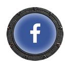 SGZA V4.0 : War - Page 2 Facebo10