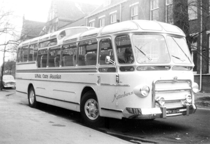 Autocar 45 belge White_10