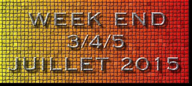 MAJ FETE VOTIVE ET DIVERS WEEK END 3/4/5 JUILLET 2015 17 FETES POUR LE MOMENTS   Coolte12